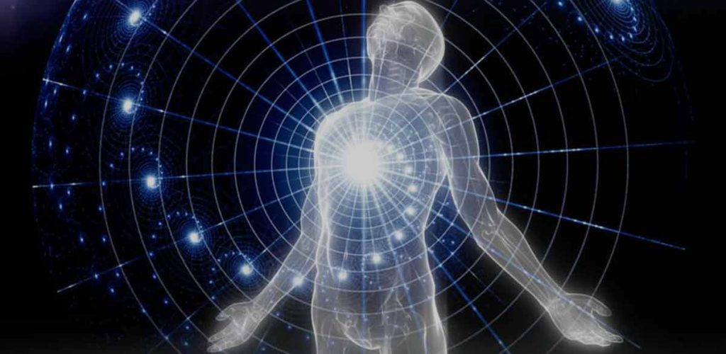 Leitura do DNA Espiritual - Leitura de propósito de vida