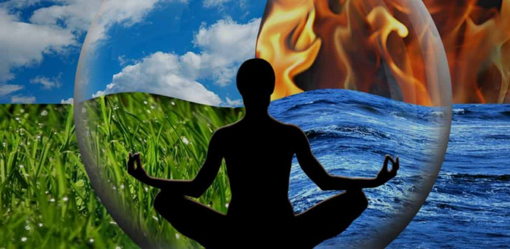 Max Meditation System - TM